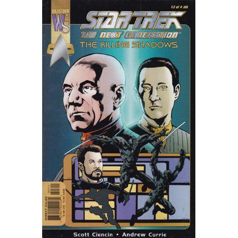 Star-Trek-The-Next-Generation---Killing-Shadows---3