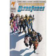 Ultraforce---02
