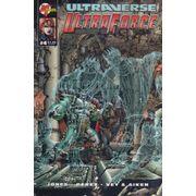 Ultraforce---04