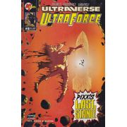 Ultraforce---05