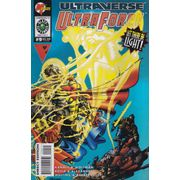 Ultraforce---09
