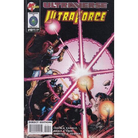 Ultraforce---10
