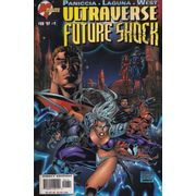 Ultraverse-Future-Shock---1