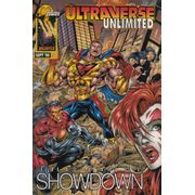 Ultraverse-Unlimited---2