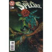Spectre---Volume-3---46