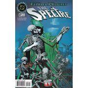Spectre---Volume-3---47
