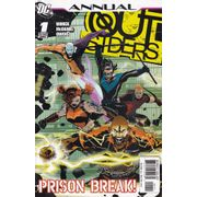 Outsiders-Annual---Volume-3---1