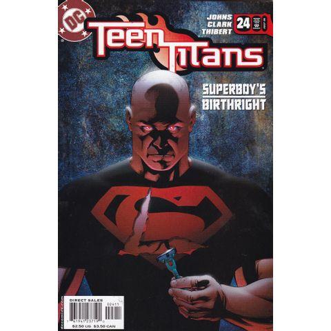Teen-Titans---Volume-3---024