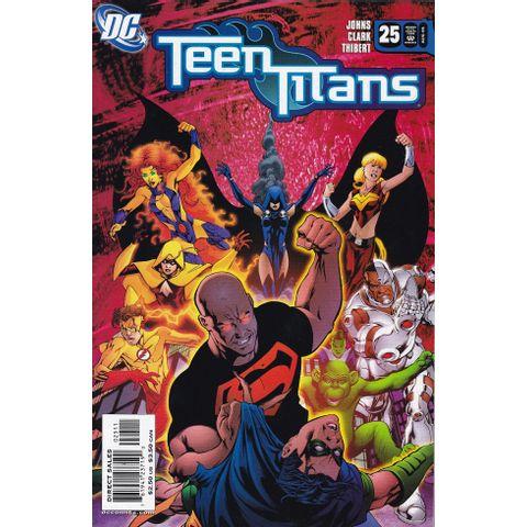 Teen-Titans---Volume-3---025