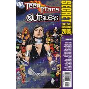 Teen-Titans-Outsiders---Secret-Files---2005
