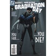 Titans-Young-Justice---Graduation-Day---3