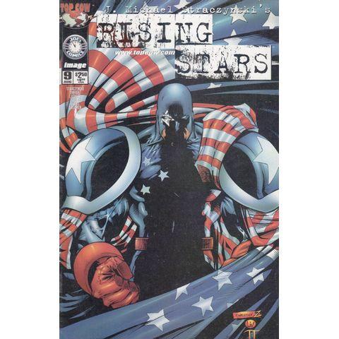 Rising-Stars---09