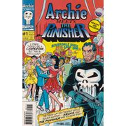 Archie-Meets-Punisher---1