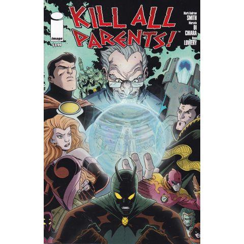 Kill-All-Parents---1