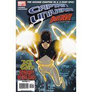 Captain-Universe---Daredevil---1
