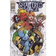 Shattered-Image---3