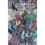 Shattered-Image---4