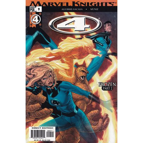 Marvel-Knights---Four---09