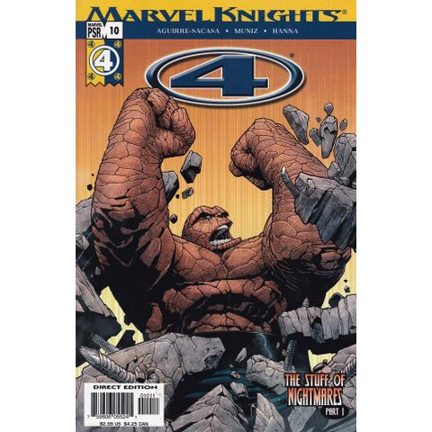 Marvel-Knights---Four---10