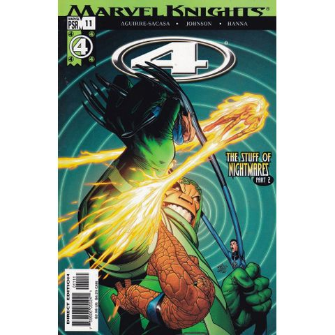 Marvel-Knights---Four---11