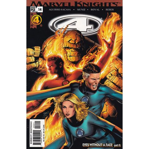 Marvel-Knights---Four---14