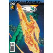 Marvel-Knights---Four---15