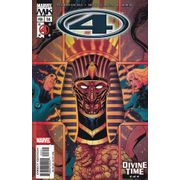 Marvel-Knights---Four---16