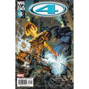 Marvel-Knights---Four---18