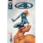 Marvel-Knights---Four---19