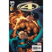 Marvel-Knights---Four---20
