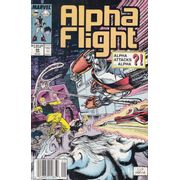 Alpha-Flight---Volume-1---066