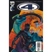 Marvel-Knights---Four---21