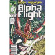 Alpha-Flight---Volume-1---067