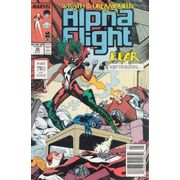Alpha-Flight---Volume-1---068