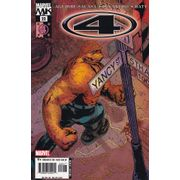 Marvel-Knights---Four---22