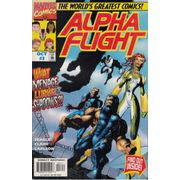 Alpha-Flight---Volume-2---03