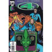 Marvel-Knights---Four---23