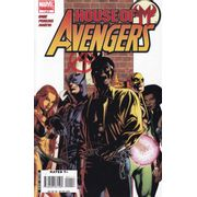 House-of-M---Avengers---1
