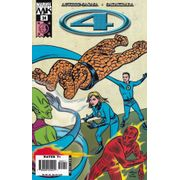 Marvel-Knights---Four---24