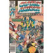 Captain-America---Volume-1---264