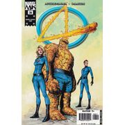 Marvel-Knights---Four---26