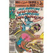 Captain-America---Volume-1---266