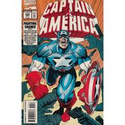 Captain-America---Volume-1---426