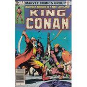 King-Conan---07