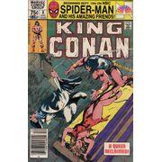 King-Conan---08