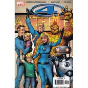 Marvel-Knights---Four---30