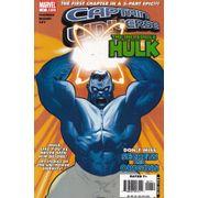 Captain-Universe---Hulk---1