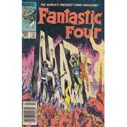 Fantastic-Four---Volume-1---280