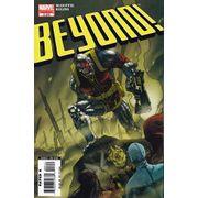 Beyond---3