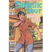 Fantastic-Four---Volume-1---287